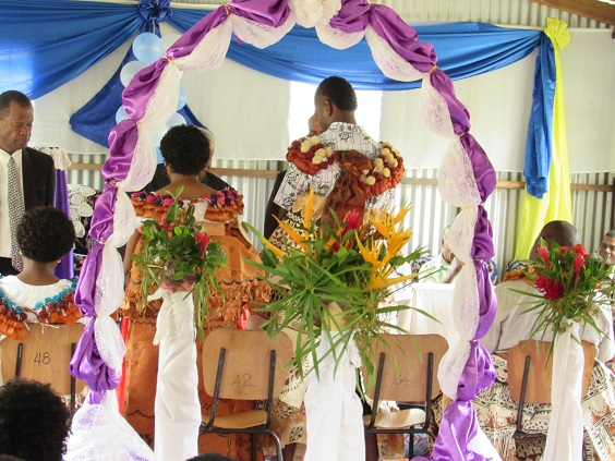 2014-10-03 Wedding 17 J  R