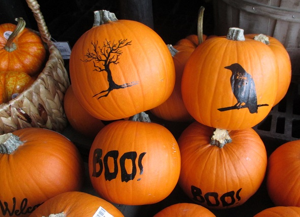 2015-09-24 prep for Halloween  Cr