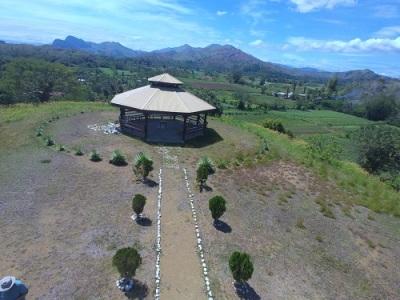 Breeze - Boerger drone of pavilion  R.jpg